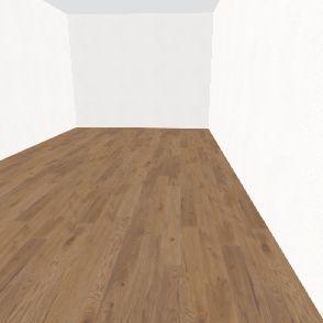 jeff Interior Design Render