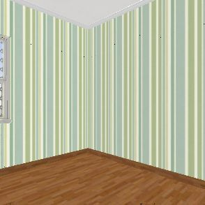 Keeleys specials house interior decoration rendering for Homestyler italiano