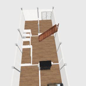 sdghhh Interior Design Render