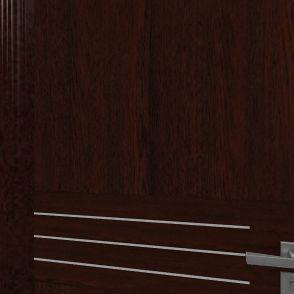 Brivlauki 16/4 2 stavs Interior Design Render