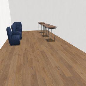est Interior Design Render