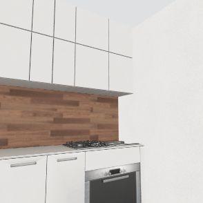 iygdfg Interior Design Render
