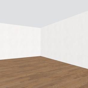 yy Interior Design Render