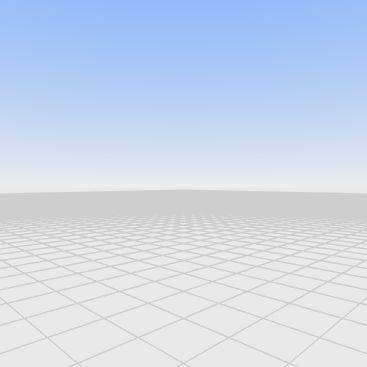 Test_M_4 Interior Design Render