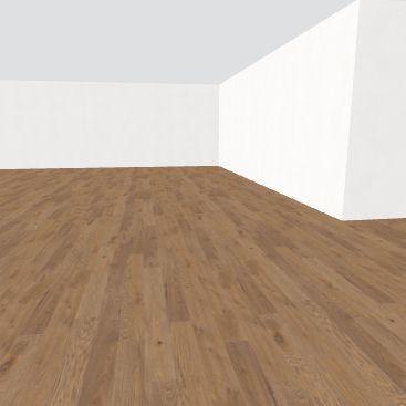 home 23 Interior Design Render