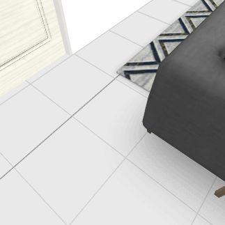 Home Plan 23.11.19 Interior Design Render