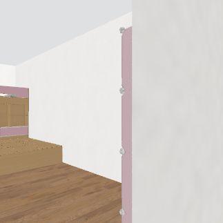 kaka'scecond house Interior Design Render