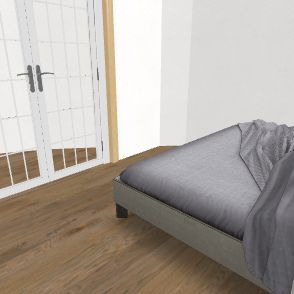 Kit net Victor Superior Interior Design Render