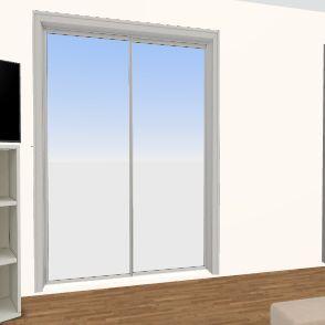 app papa Interior Design Render