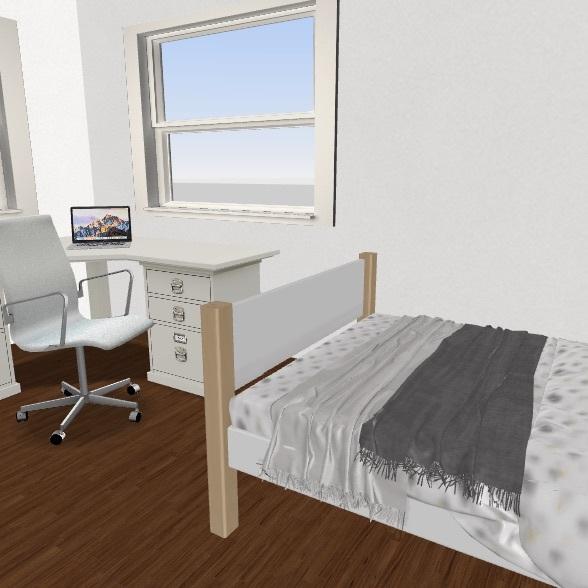 Samer Interior Design Render