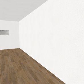 tat's corr and kel Interior Design Render