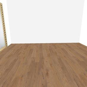 chelsea vs hollie Interior Design Render
