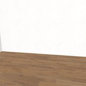 house floor 1 Interior Design Render