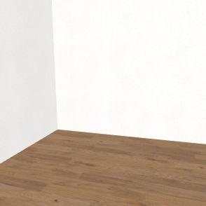 FL v2 Interior Design Render