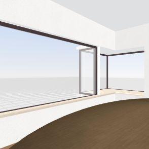 tpc Interior Design Render