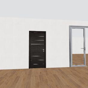 brocks design Interior Design Render