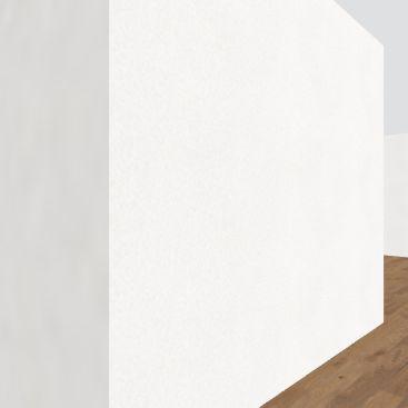 Тихое озеро_001_plan Interior Design Render