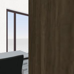 59A_3 Interior Design Render