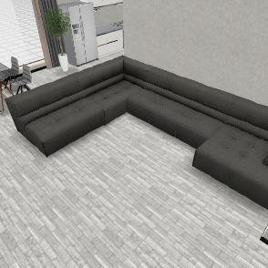 28 Interior Design Render