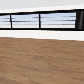 Wiplinger Interior Design Render