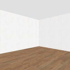 Custom4 Interior Design Render