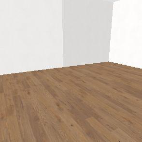 lilys home Interior Design Render