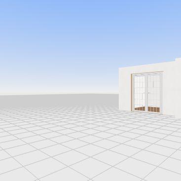 testowanie Interior Design Render