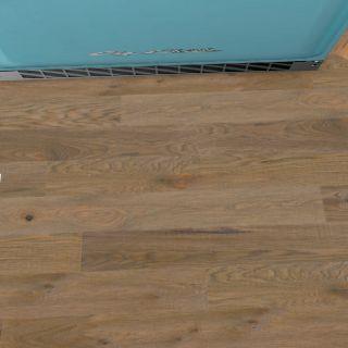 Can Culleres Cuina/Barra2 Interior Design Render