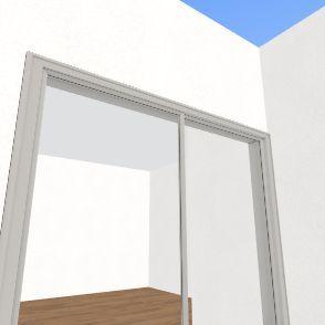 kkkkkkkkkkfafjfnqri3 Interior Design Render