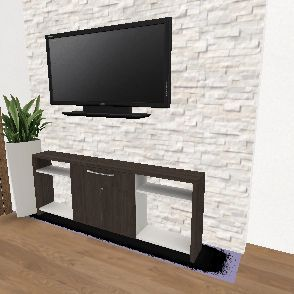 mới 1234 Interior Design Render