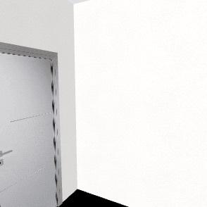 deter Interior Design Render