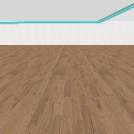 tghghelhg Interior Design Render