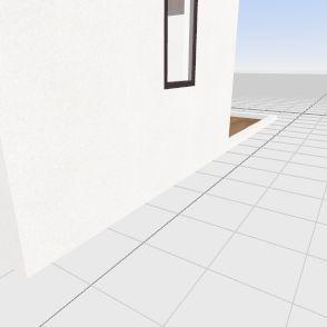 Orzega Home-2 2019  Interior Design Render
