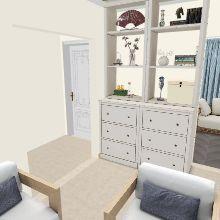 ksnfbvjkfg Interior Design Render