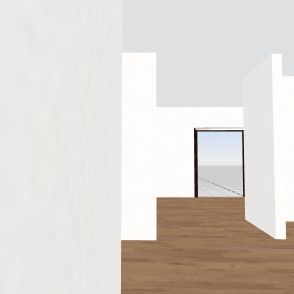 20190802 Interior Design Render
