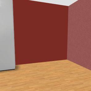 va Interior Design Render