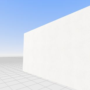 Logan's dream house Interior Design Render