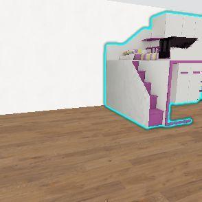 my new home!!! Interior Design Render