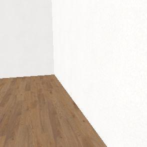 lchousedesign2 Interior Design Render
