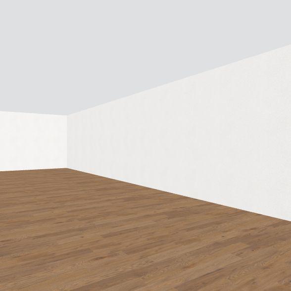 Bernardo-Hilado Interior Design Render