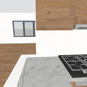 02282020 Interior Design Render