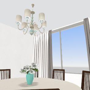47 Interior Design Render
