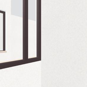 現況平面圖 Interior Design Render