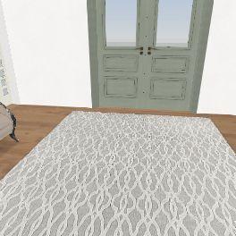 64 Interior Design Render