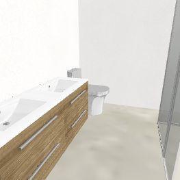 Philip misner1 Interior Design Render