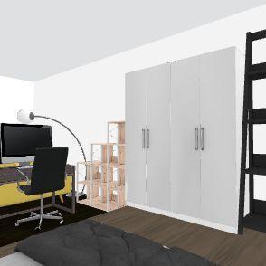 my_kv_3 Interior Design Render