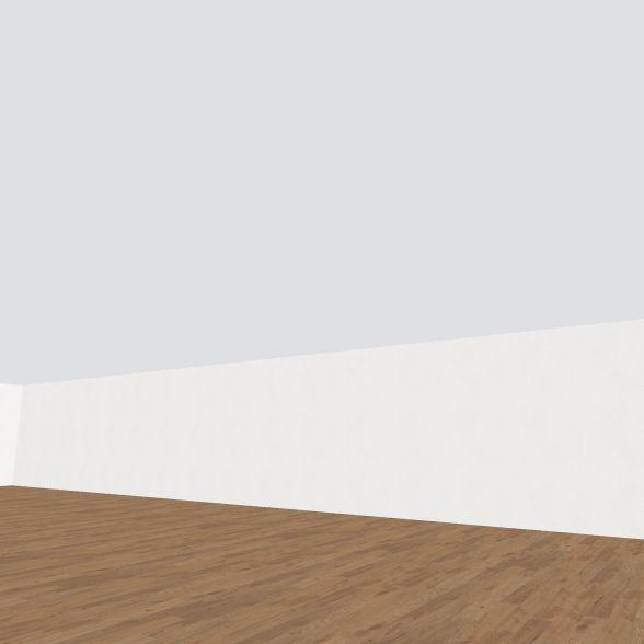 AKUPAS FLOOR Interior Design Render