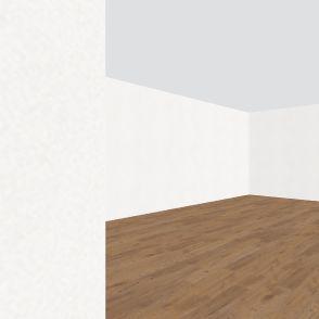 6040 HOHMAN 2ND FL Interior Design Render