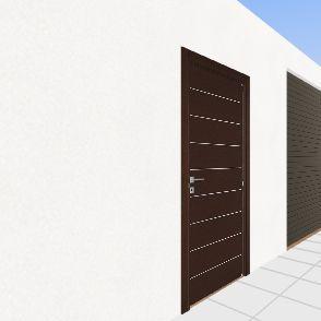 1 little different0 Interior Design Render
