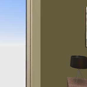 Seebooa Robinson 240219 Interior Design Render